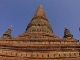 Buddhist temples in Myanmar
